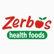 Zerbos