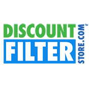 Discount-Filter-Store-Logo-250x250