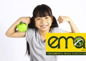 emaForWebsite_webReady