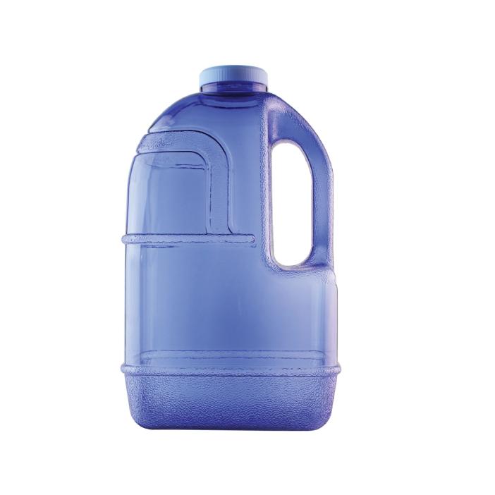 1 Gallon Dairy
